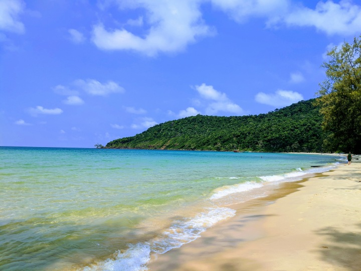 beach IMG_20200308_104239