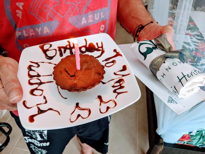 Pavilion cake IMG_20200229_144233