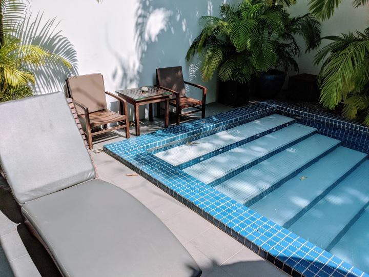 Pavilion pool IMG_20200229_140810