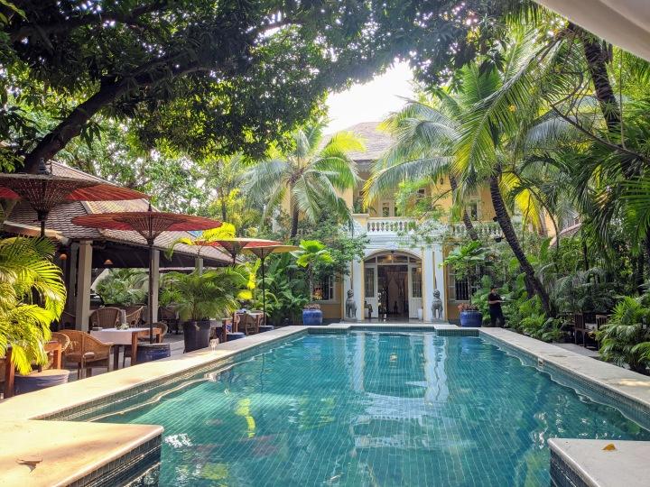 pavilion pool IMG_20200311_161017