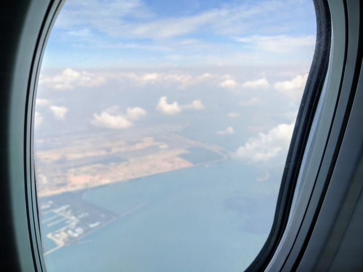plane window IMG_20200312_110922
