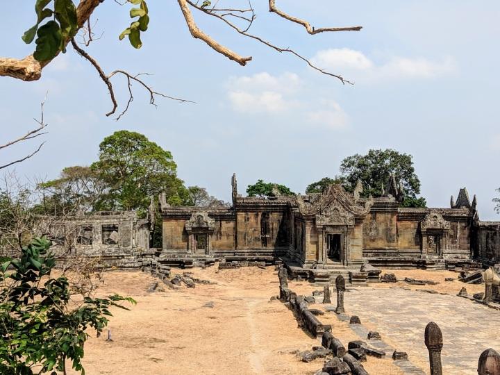 Preah Vihear IMG_20190304_111625